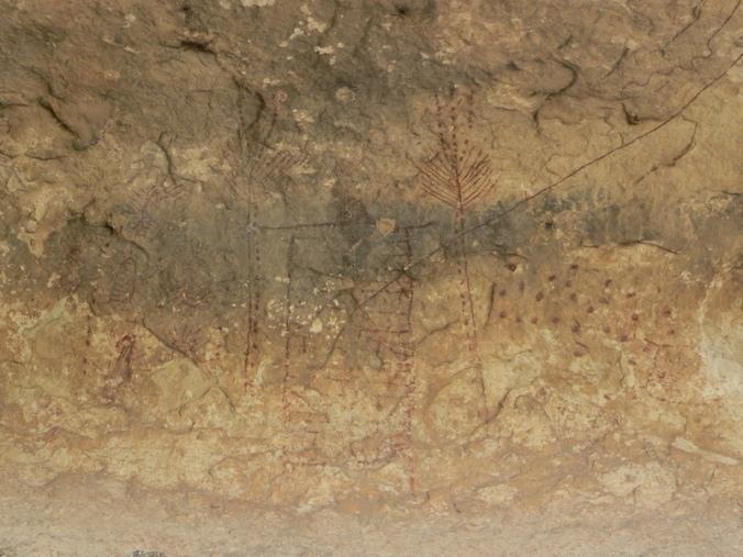 seminole-canyon-015_cr