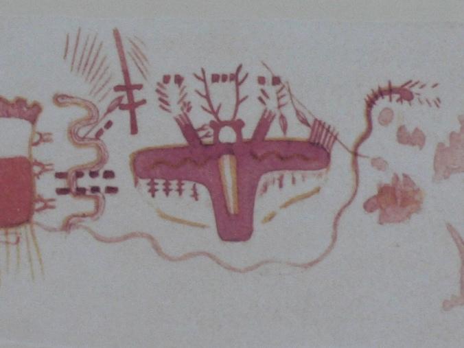 seminole-canyon-072_cr