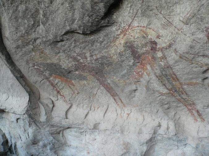 seminole-canyon-0781