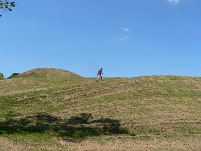 Resized Emerald Mound Mississippi Photos 074