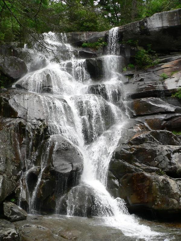 Resized Great Smoky Mountains Photos 005