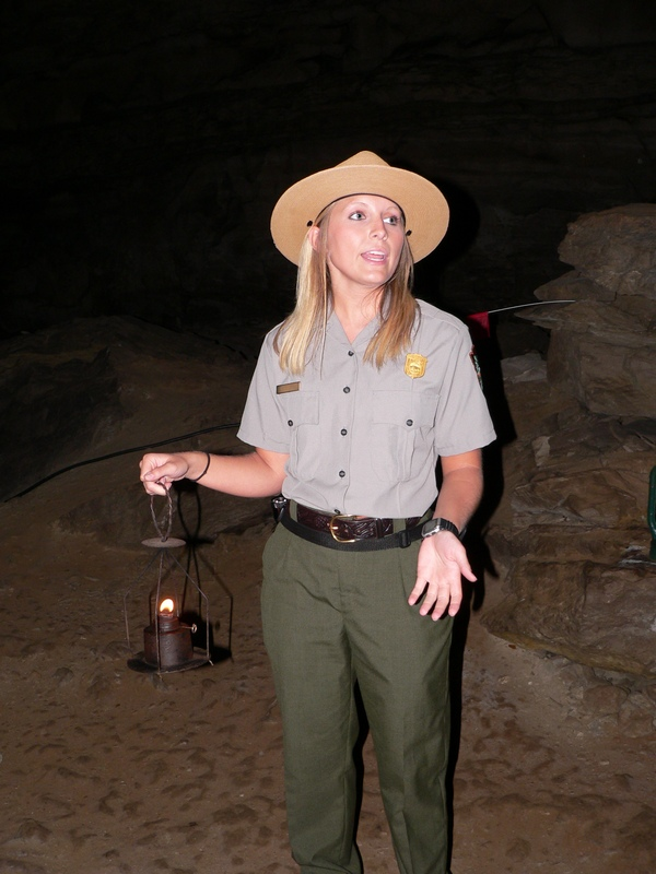 Resized Mammoth Cave 002