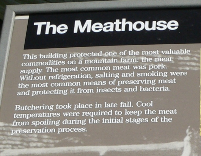 Resized Meathouse