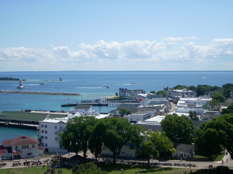 Resized Mackinac Island 002
