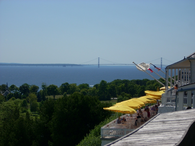 Resized Mackinac Island 009