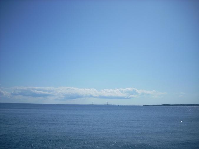 Resized Mackinac Island 032