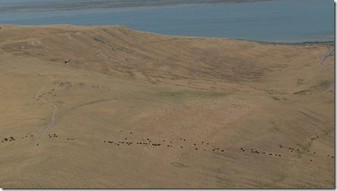 Antelope State Park 019