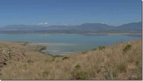 Antelope State Park 038