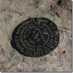 Antelope State Park 070