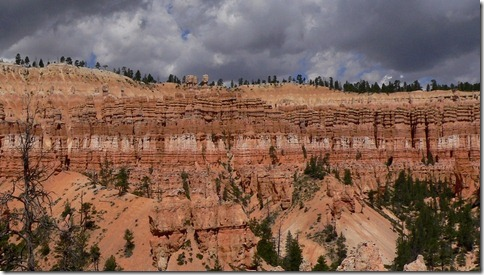 Bryce Canyon National Park 007