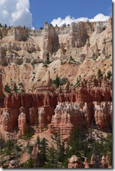 Bryce Canyon National Park 011
