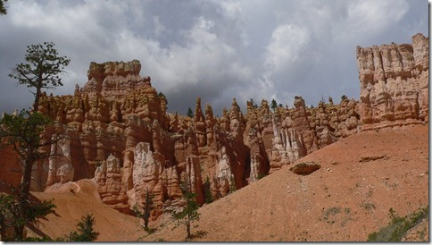 Bryce Canyon National Park 024