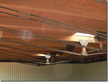 Ceiling Mesa Verde 013