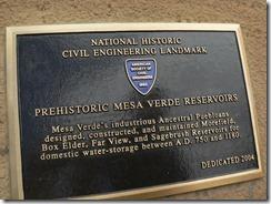 Landmark Mesa Verde 058