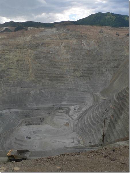 mine Salt Lake City 005
