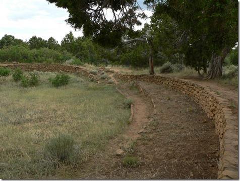Reservoir Mesa Verde 060