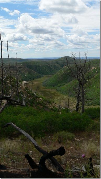 Valley Mesa Verde 006