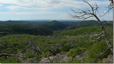 View Mesa Verde 003
