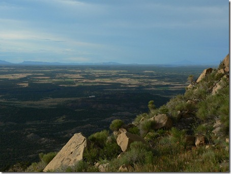 View Mesa Verde 011