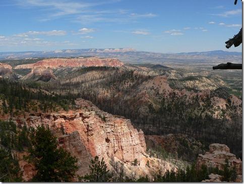 Vista Bryce Canyon 081