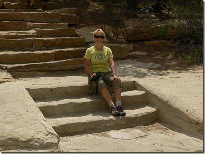 Wides Steps Mesa Verde 041