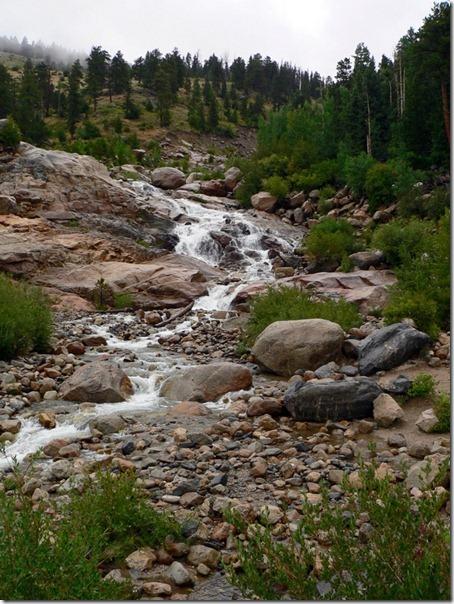 Rocky Mountain 014