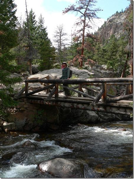 Rocky Mountain 056