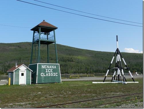 Alaska 2012 001