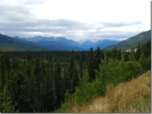 Alaska 2012 003