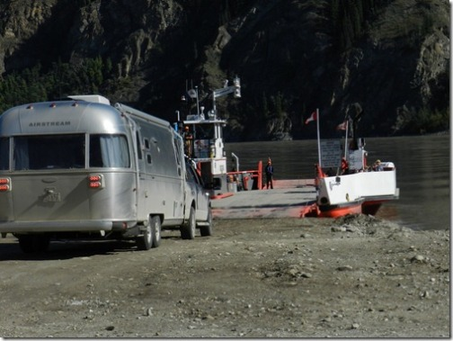 Alaska 2012 004