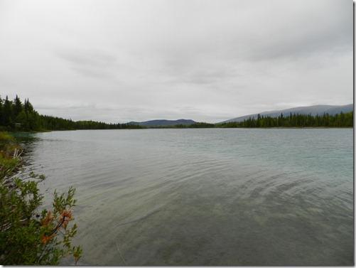 Alaska 2012 005