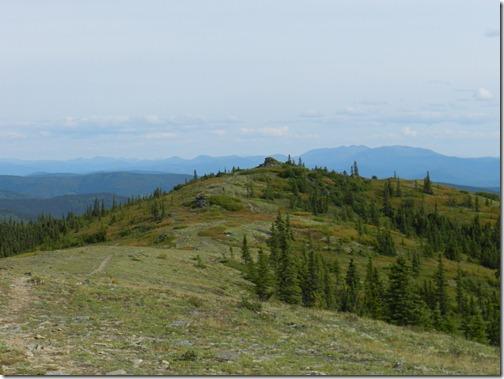 Alaska 2012 006
