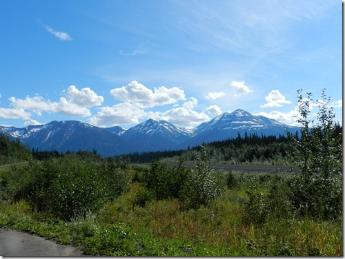 Alaska 2012 008