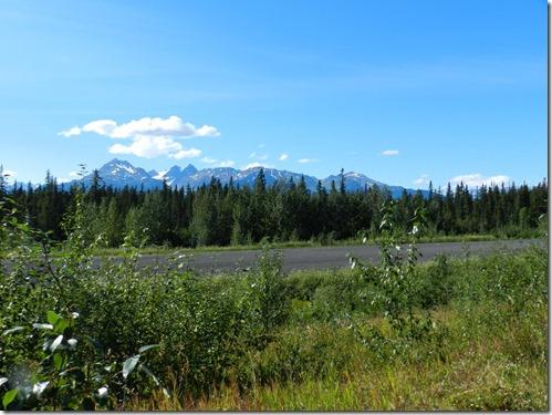 Alaska 2012 009