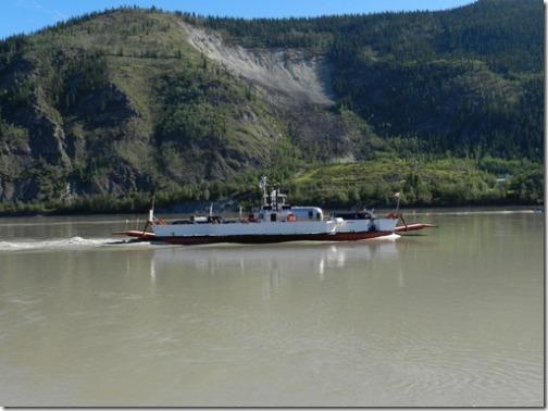 Alaska 2012 013