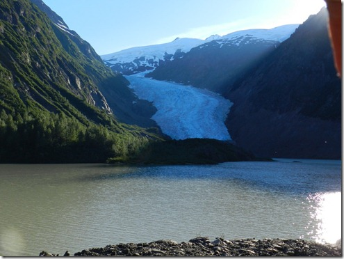 Alaska 2012 017