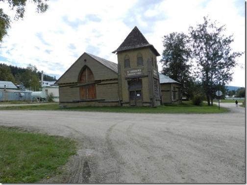 Alaska 2012 033