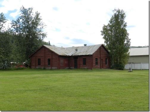 Alaska 2012 038