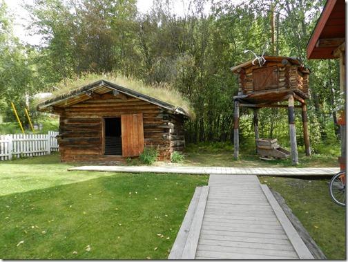 Alaska 2012 054