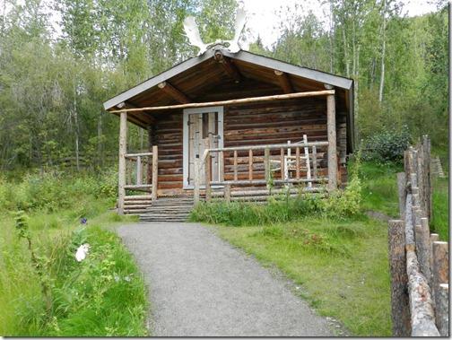 Alaska 2012 058