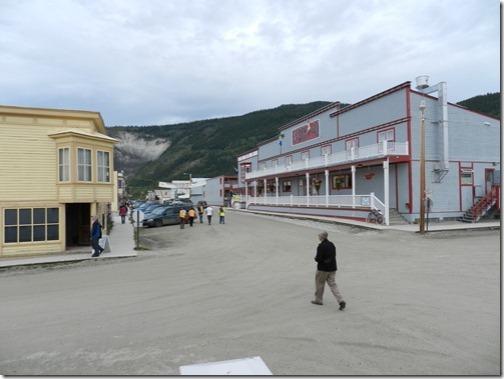 Alaska 2012 059
