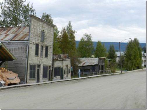 Alaska 2012 060
