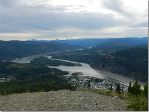 Alaska 2012 066