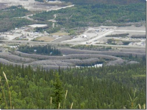 Alaska 2012 075