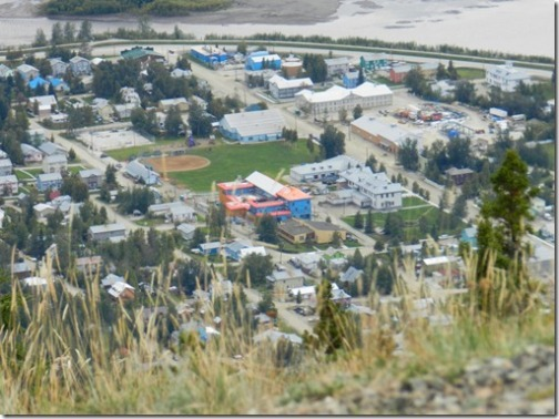 Alaska 2012 079