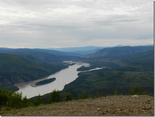 Alaska 2012 092