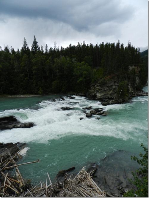 Alaska 2012 002