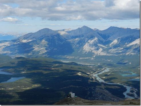 Alaska 2012 007