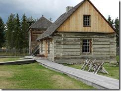 Alaska 2012 010