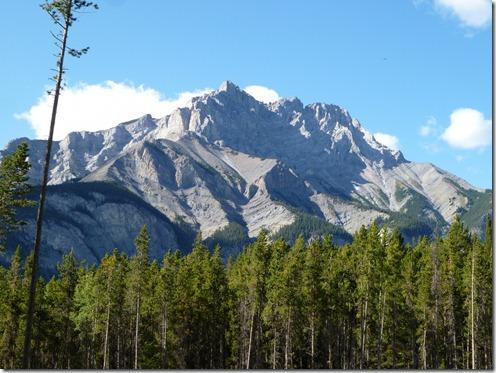Alaska 2012 011a